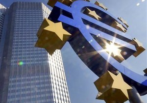 ФРС США отказалась помогать банкам Евросоюза