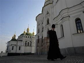 Киевсовет все-таки передаст церковь Спаса на Берестове УПЦ МП