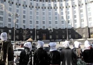 Новости медицины - новости украины: Кабмин утвердил программу по борьбе с гепатитами