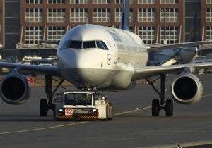 Пьяная русская пара устроила потасовку в парижском аэропорту: пострадали пограничники