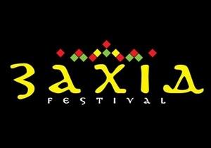 В крупнейшем замке Львовской области пройдет музыкальный фестиваль