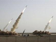 США: Ракеты Ирана могут поразить большинство стран Европы