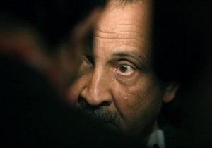 Министр нефтепромышленности Ливии опроверг сообщения СМИ о том, что покинул пост
