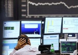 Статданные обеспечили украинскому рынку рост