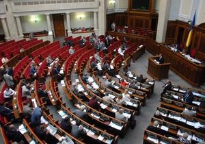 Это конец эпохи Тимошенко. Что думают в Партии регионов о приговоре экс-премьеру