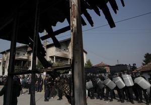 В Болгарии цыгане готовятся отбить нападения фанатов, праворадикалов и байкеров