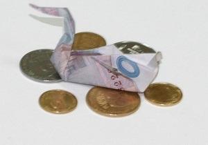 Коррупция - Вопиющие случаи воровства бюджетных денег