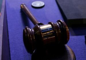 Прокуратура опротестовала решение Киевсовета о передаче в аренду земель в Конча-Заспе