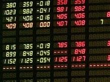 ПФТС возобновила торги