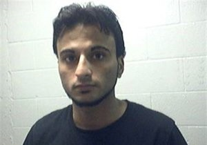 Иорданец осужден на 24 года за попытку взорвать небоскреб в Далласе