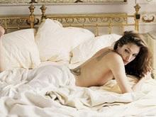 Playboy назвал Топ-25 самых сексуальных красавиц