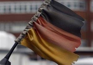 Германия выплатит компенсации жертвам Холокоста из Восточной Европы