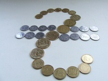 Минэкономики: В следующем году зарплата украинцев вырастет на 32%