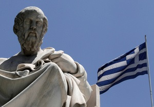 Из-за Газпрома в греческом бюджете  дыра  на 5,5 млрд - пресса
