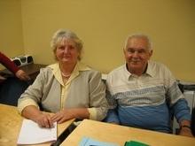 В Украине откроют вузы для пенсионеров