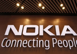 Аналитики предрекают дефолт Nokia