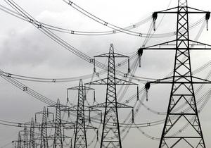 Компания Ахметова - Энергетический гигант Ахметова рефинансирует свои облигации на сотни миллионов