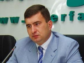 Лидер Родины: У нас нет финансовой поддержки Москвы