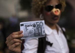 Даже новые евро можно подделать - DW