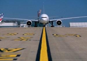 Названы самые ненавистные аэропорты мира