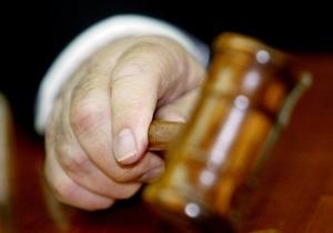 Киевский суд  принял решение по Пейзажной аллее в пользу застройщика