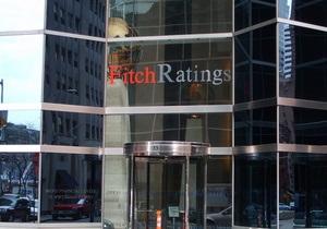 Европейский конкурент Moody`s, S&P и Fitch может появиться уже в середине 2012 года