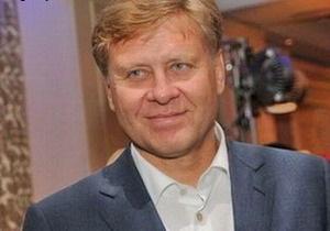 Дело: Суд оправдал экс-главу Укравтодора