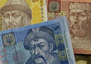 Пенсия - Пенсионная реформа в Украине - В Партии регионов намерены продолжать пенсионную реформу