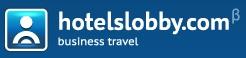Новая услуга от системы онлайн-бронирования Hotelslobby.com