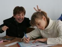 Полмиллиона украинцев записались на участие во внешнем тестировании
