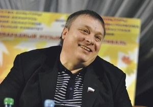 Участники группы Ласковый май стали депутатами сельсовета