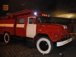Взрыв во львовской пятиэтажке: Сработало взрывное устройство или заложенная взрывчатка