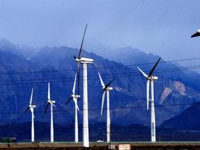 Кабмин переведет Сумскую область на альтернативные источники энергии