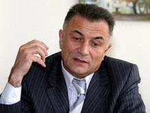 Тимошенко просит руководство ЕС поговорить с Ющенко - Гавриш