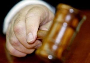 Доктор Шок: Канадский психиатр приговорен к пяти годам тюрьмы за издевательства над пациентами-геями