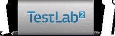 TestLab² вышел на российский рынок