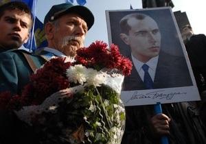 Грани.Ru: Изгнание беса из истории