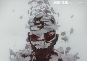 Новый альбом Linkin Park захватил лидерство в чарте Billboard