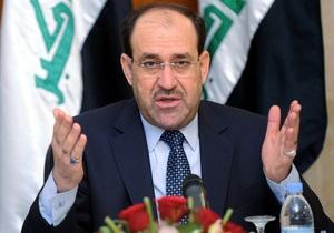 Власти Ирака готовы платить жителям по 42 тысячи долларов за сведения о террористах