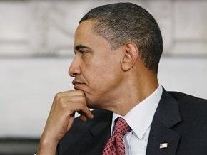 СМИ: Обама подтвердил отказ от планов разместить элементы ПРО в Чехии