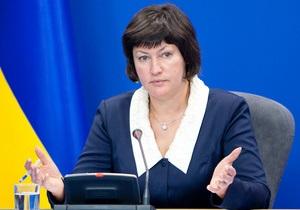 Акимова рассказала, что позволит побороть коррупцию в сфере госзакупок