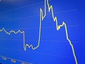 Падение ВВП по итогам 2009 года может составить 14%