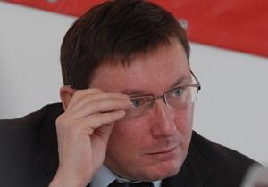 Оппозиция решила организовать Комитет защиты Конституции и суверенности Украины