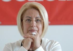 Герман не отрицает существования кланов в окружении Януковича