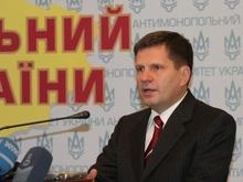 Тимошенко хочет уволить Костусева