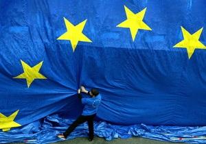 Посол ЕС не поддержал идею санкций против Украины