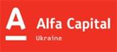 Комментарий ООО «Альфа Капитал» в отношении ситуации на рынке