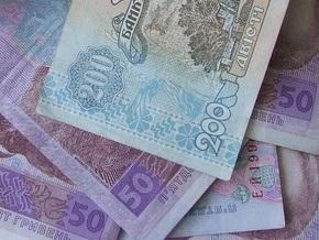 Кабмин тормозит сокращение зарплат Президента и премьера - Секретариат Президента