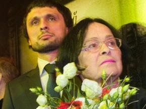 Кире Муратовой исполняется 75 лет