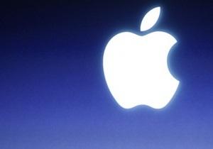Apple удалила приложение для iPhone, которое обещало избавить от гомосексуализма